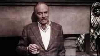 Sleuth (1972) Theatrical trailer