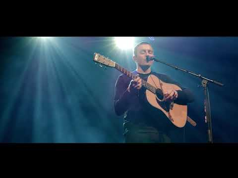 Dermot Kennedy - Without Fear (Live @ Paradiso Amsterdam 25.09.2018) Mp3