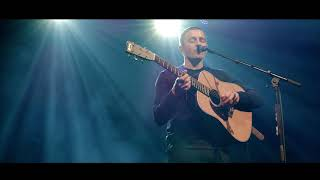 Gambar cover Dermot Kennedy - Without Fear (Live @ Paradiso Amsterdam 25.09.2018)