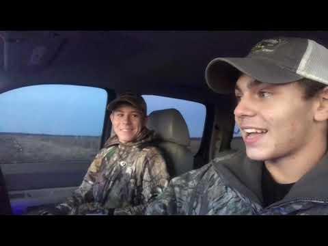Hunting The Mississippi Delta Farm Land!!!