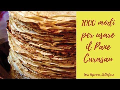 1000 MODI PER