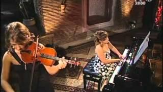 Cose di musica - Il violino