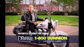 Branding Attorney TV Commercials   More Calls, More Cases
