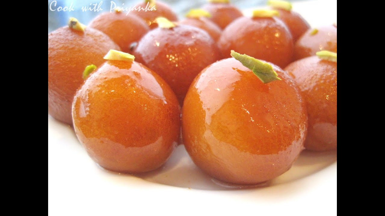 sooji halwa recipe, how to make sooji halwa recipe   rava