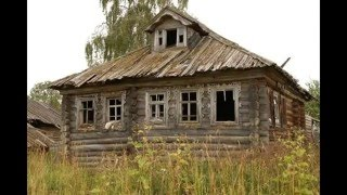 Reconstruction of house in Photoshop / Восстановление дома в Фотошоп(Music: Jason Farnham - Locally Sourced., 2016-01-24T17:45:59.000Z)