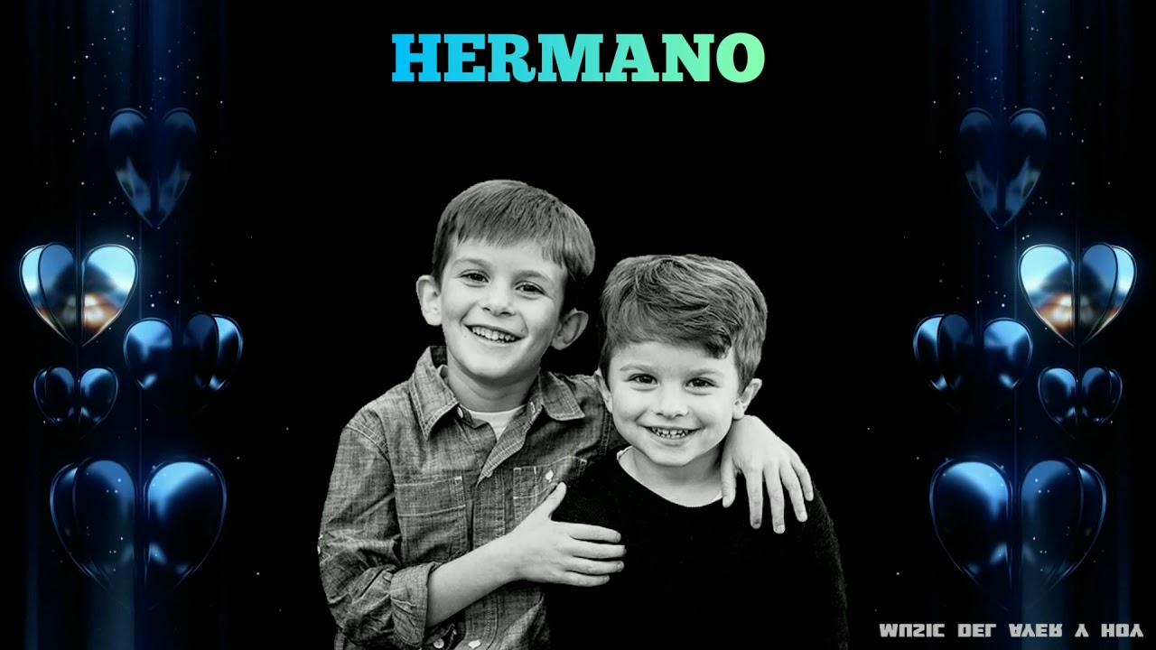 Download Marco Antonio Solis ❤  HERMANO