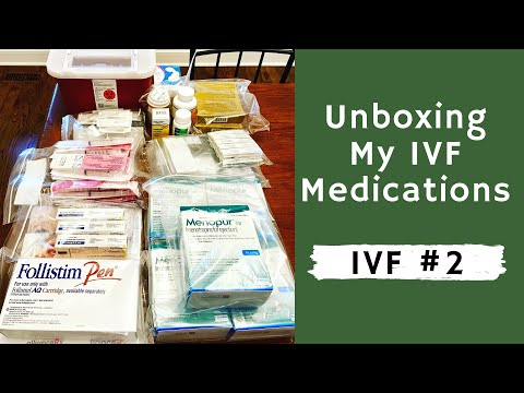 IVF Journey #2: Hysteroscopy Biopsy Results   Unexpected News