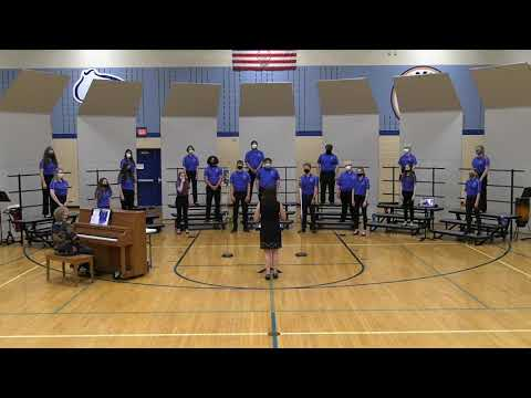 Mineral Point High School Spring Concert ~ 5.6.21