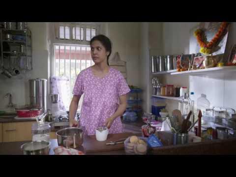 Teaspoon   Award Winning Hindi Short Film 2015 by Aban Bharucha Deohans