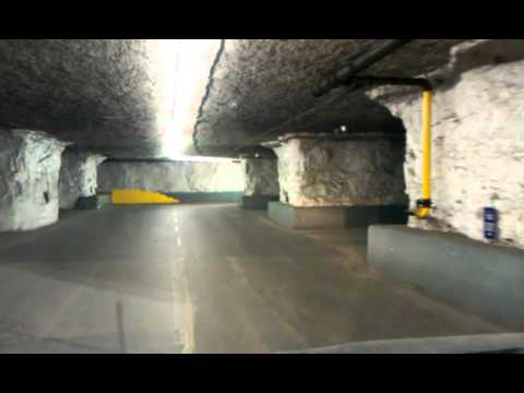 Kansas City Missouri Underground Youtube