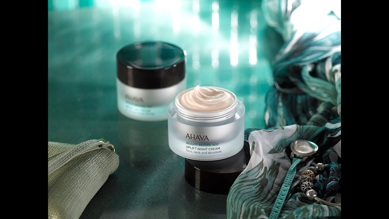 Face Fresh Beauty Night Cream