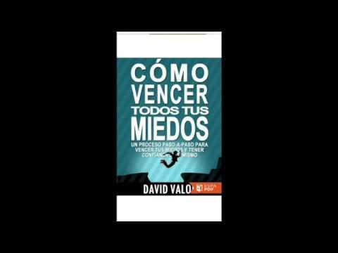 como-descargar-ebooks/libros-gratis-en-espaÑol-formato-pdf-(descarga-directa)