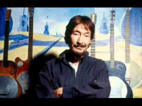 Chris rea ace of hearts live laugh learn