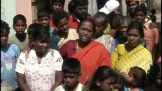Thamizhan Endru Sollada - Narain Karthikeyan, Dr. Ruth Manorama & Odanthurai Shanmugam
