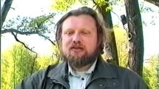 видео Лекарственные растения  (Огород, Цветы и клумбы) / Поиск по тегам / Мои дачи