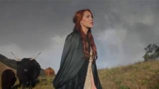 The Skye Boat Song Ella Roberts