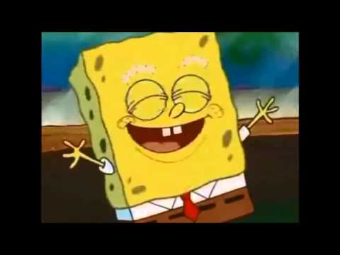 Batting Spongebob Eyelashes Wwwpicsbudcom