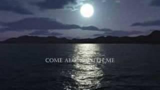 YouTube   Moonlight Lady Julio Iglesias