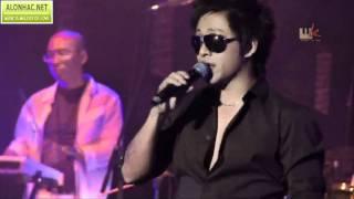 [MV HD 1080p] Cầu Vòng Khuyết (Live Version 2011) - Tuấn Hưng