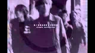 D-SHADE - ZERO