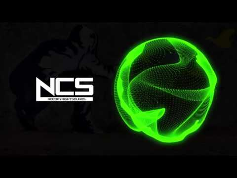 à WN   Feels NCS Release