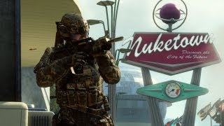 Welcome to Nuketown 2025 - Official Call of Duty: Black Ops 2 …