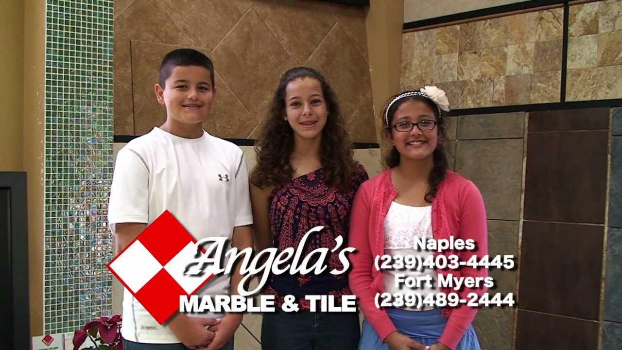 angela s marble tile