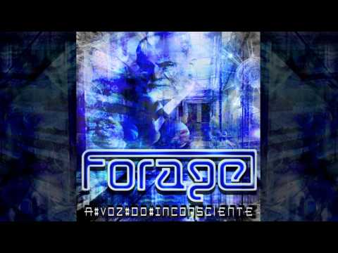 Forage - A Era De Aquário (Part. Venâncio)