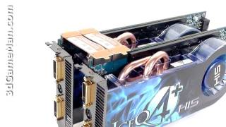 1029 his hd 4870 iceq 4 turbo 1gb video card video review