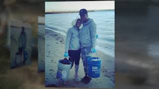 2019 Cleanup Season in Review 1080p
