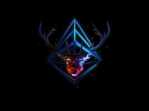 Dynamic Syndrome - Uptempo Hardcore Promomix - October 2018