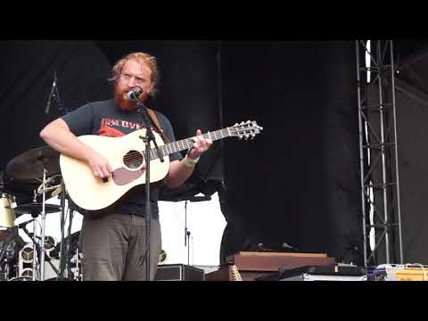 Lady May - Tyler Childers