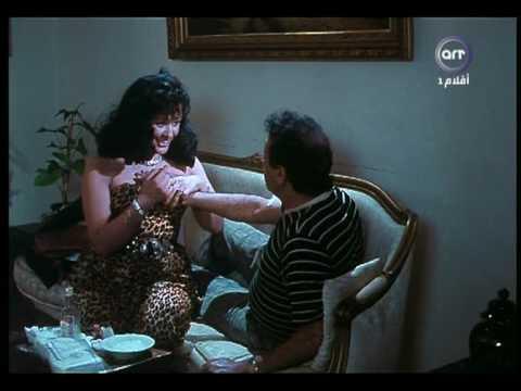 معالى زايد مع نور الشريف من فيلم الصرخة mpg thumbnail