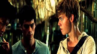 The Maze Runner | Crack