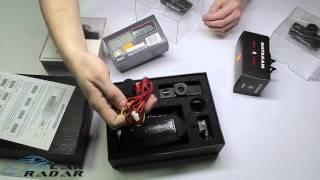 видеорегистратор DATAKAM 6 ECO. Купить DATAKAM 6 ECO по низкой цене 9890,00 руб
