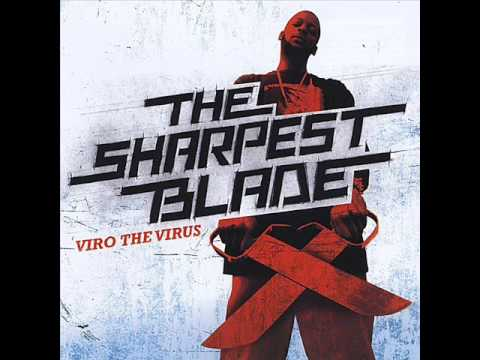 viro the virus the streets noir