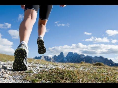 Pour Perdre Du Poids Et Commencer à Maigrir, Combien De Temps Faut-il Courir ?