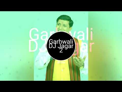 shiv ji DJ garhwali jagar by Pritam Bhartwan