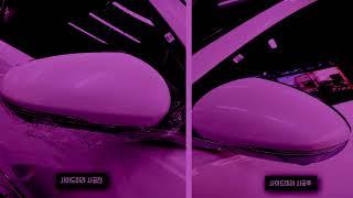 K7 버텍스900-15풀시공, 유리막코팅,PPF,신차검…
