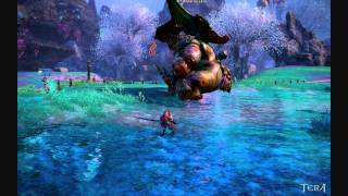 Repeat youtube video [Tera HD] Guide to Priests