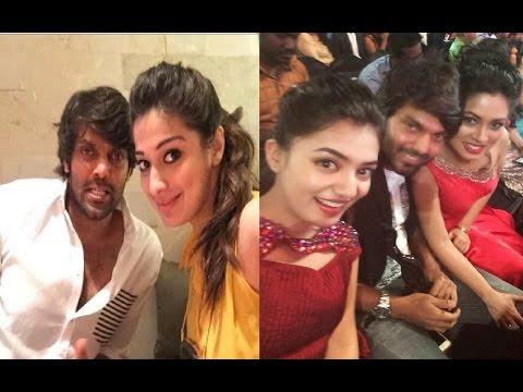 Arya Hot Real Life Selfie Photos Tamil Actor Arya Collections   Tamil News