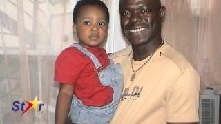Djely Fodé Kouyaté   Wobanama en HD by DJ.IKK