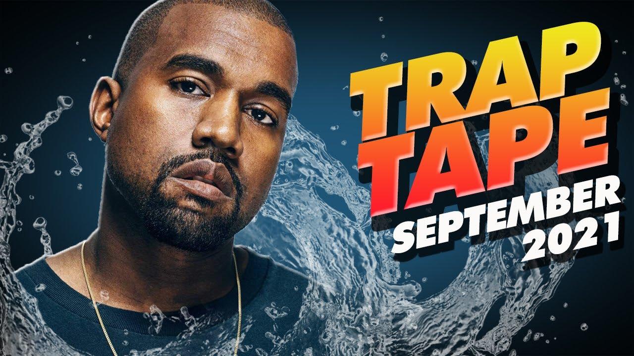 Download New Rap Songs 2021 Mix September | Trap Tape #50 | New Hip Hop 2021 Mixtape | DJ Noize