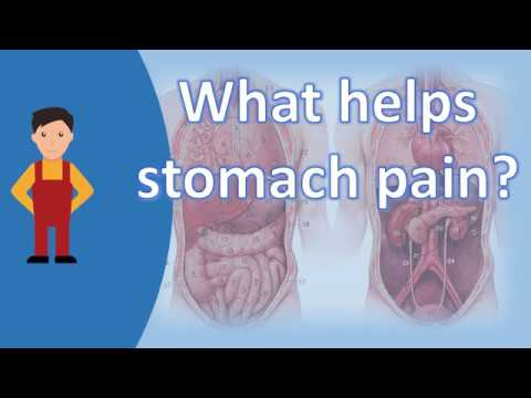 What helps stomach pain health channel best answers youtube what helps stomach pain health channel best answers ccuart Gallery