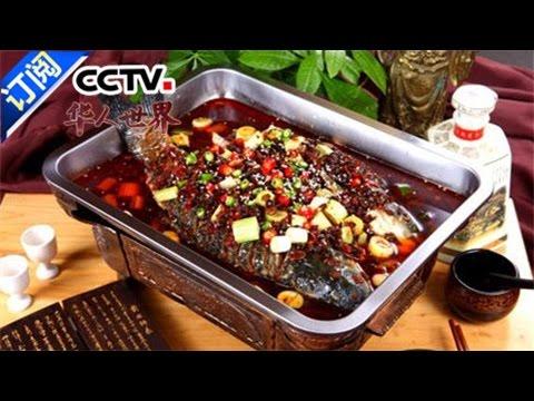《华人世界》 20170223 | CCTV-4