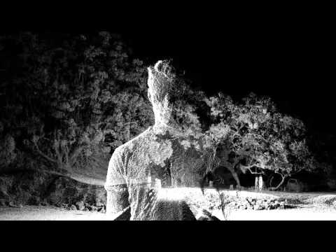 Pacific Heights - Buried by the burden ft. Louis Baker (OFFICIAL VIDEO) -