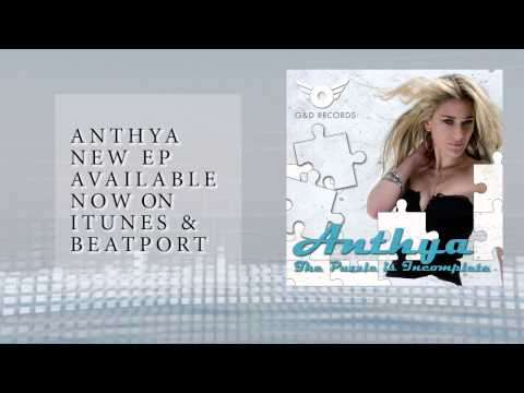 Anthya The Puzzle is Incomplete Promo video