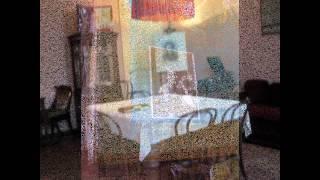 видео Музей Анны Ахматовой в Фонтанном доме