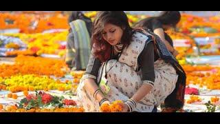 Amar Bhaier Rokte Rangano Ekushe February Bangla Mother Language  Day Song