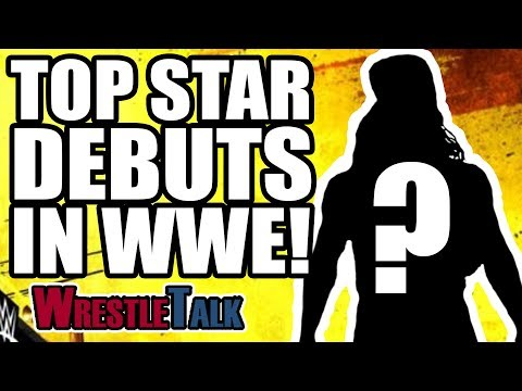 TOP STAR DEBUTS IN WWE! | WWE NXT TakeOver: Brooklyn IV Review